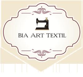 Bia Art Textil