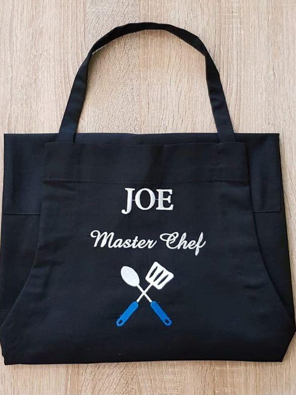 șorț master chef