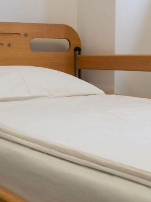 Lenjerie hospital