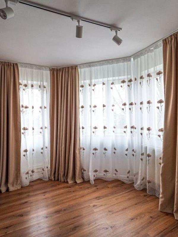 Bia Art Textil - Draperii