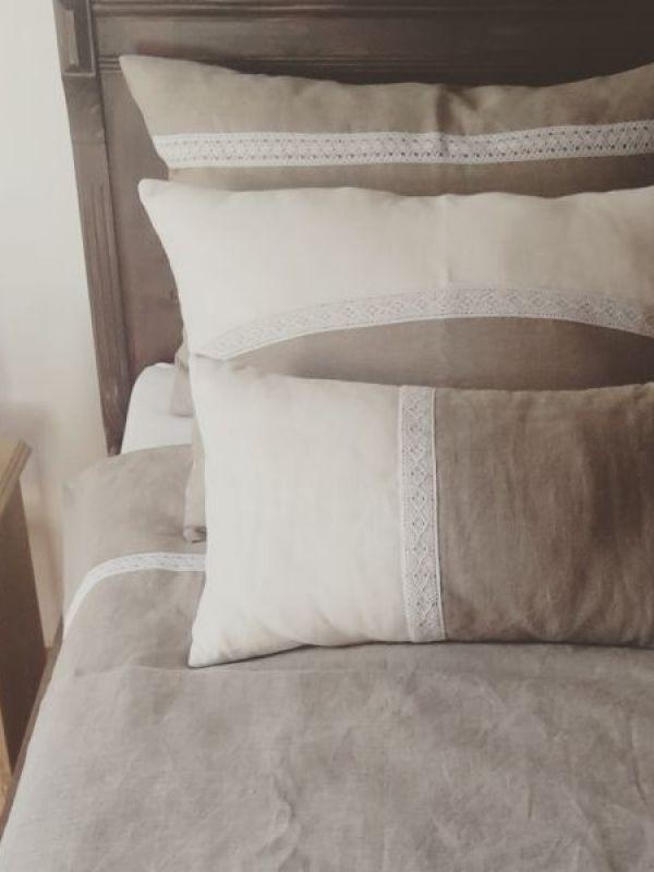 Bia Art Textil - Perne 'deco'