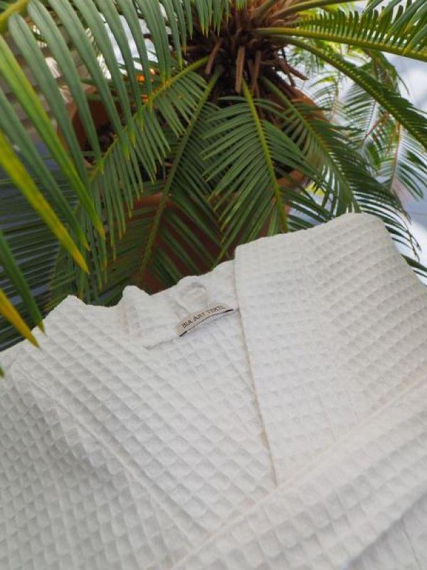 Bia Art Textil - Halate de baie