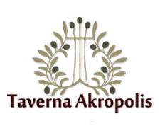 Taverna Akropolis