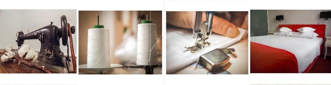 Bia Art Textil - despre noi