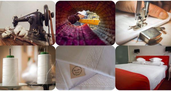 Bia Art Textil - portofoliu